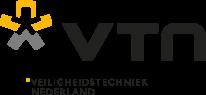 VTN – Veiligheidstechniek Nederland Safety first